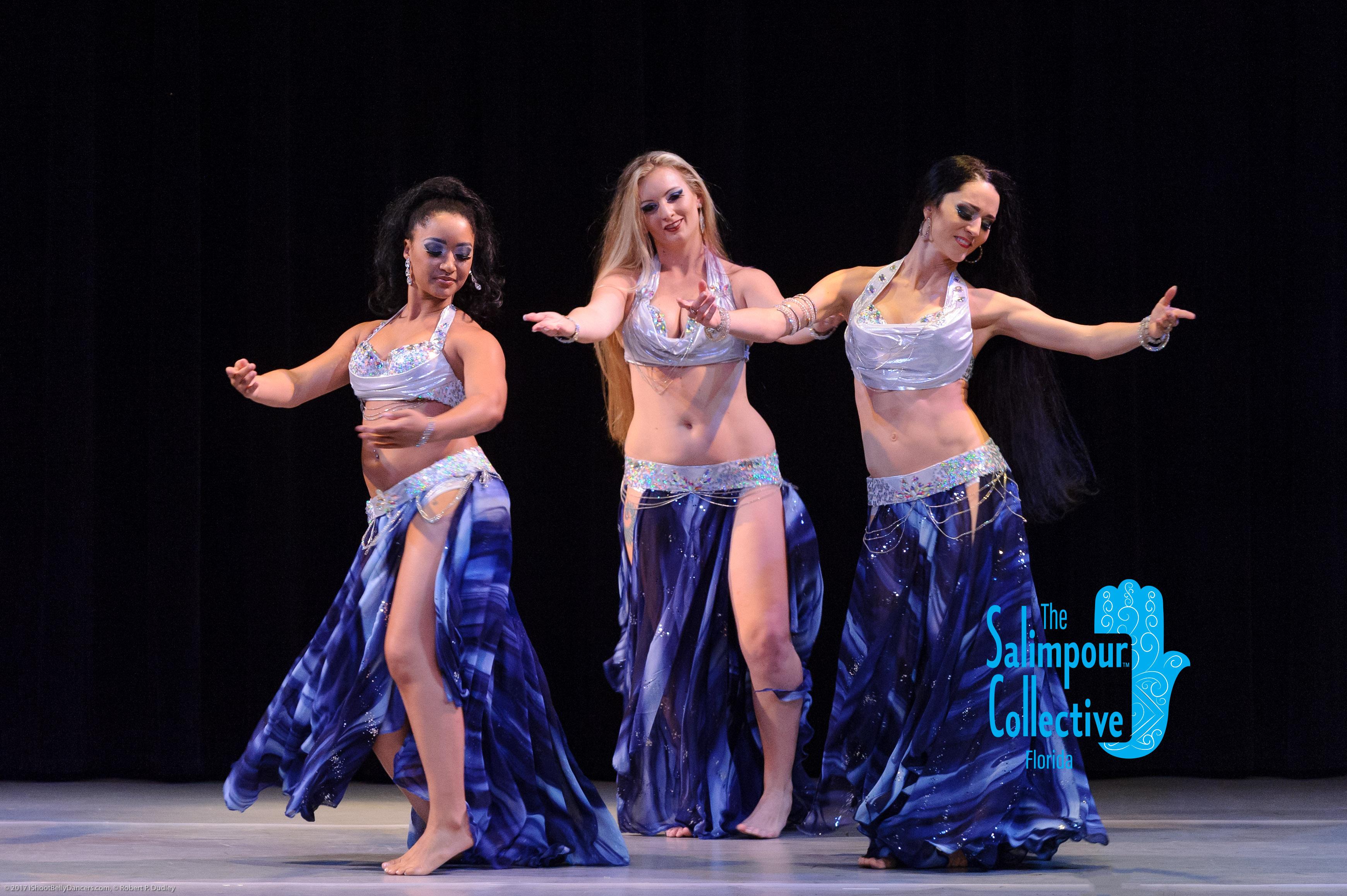 Dancers com photos 20